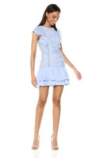 Parker Women's Bennett Dress