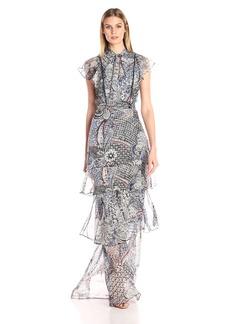 Parker Women's Bentley Dress