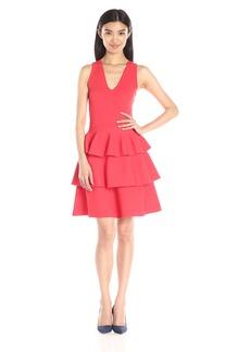 Parker Women's Bermuda Knit Dress