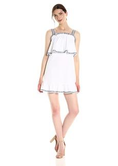 Parker Women's Bernice Dress  S