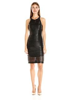 Parker Women's Braelyn Dress  S