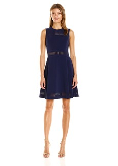 Parker Women's Breslin Dress  S