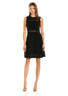 Parker Women's Breslin Dress  XS