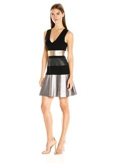 Parker Women's Bria Knit Dress  S