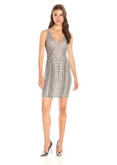 Parker Women's Brookdale Dress