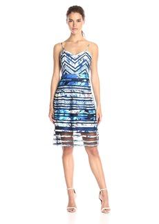 Parker Women's Bruna Dress