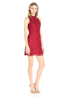 Parker Women's Caddie Dress  XS