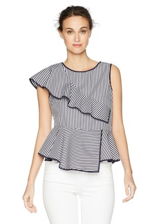 Parker Women's Carly Top  S