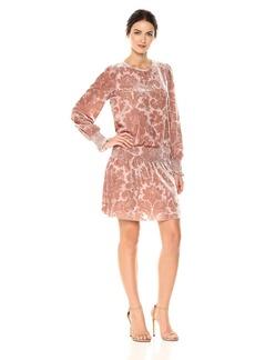 Parker Women's Carmindy Dress  XS
