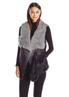 Parker Women's Cassandra Vest  Medium/Large