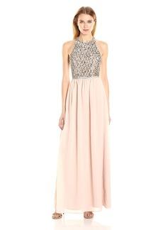 Parker Women's Cassey Dress