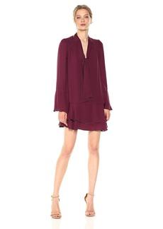 Parker Women's Cathryn Dress  L