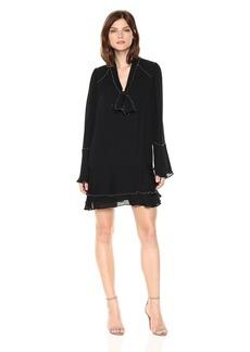 Parker Women's Cathryn Dress  XS