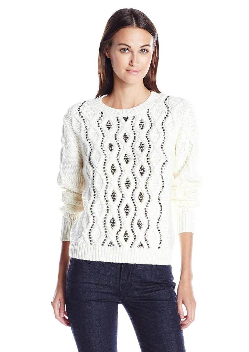 Parker Women's Celia Sweater