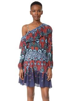 Parker Women's Clarisse Dress  L