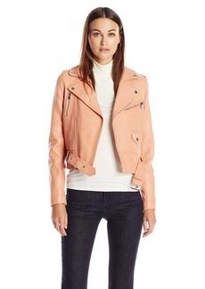 Parker Women's Cooper Jacket