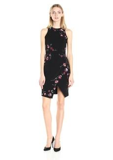 Parker Women's Coraline Dress  M