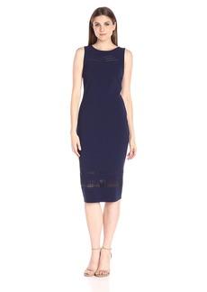 Parker Women's Cory Dress