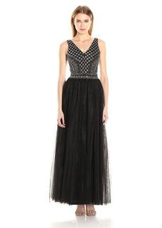 Parker Women's Courtney Dress