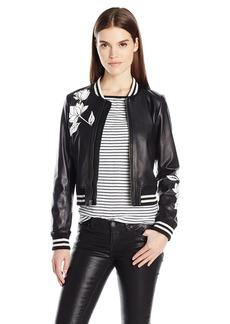 Parker Women's Dale Jacket  L