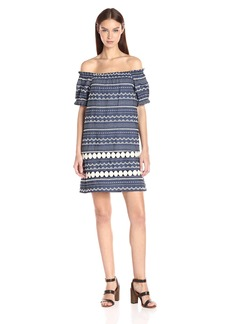Parker Women's Damaris Dress  M