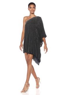 Parker Women's daphine Dress
