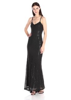 Parker Women's Dawn Dress