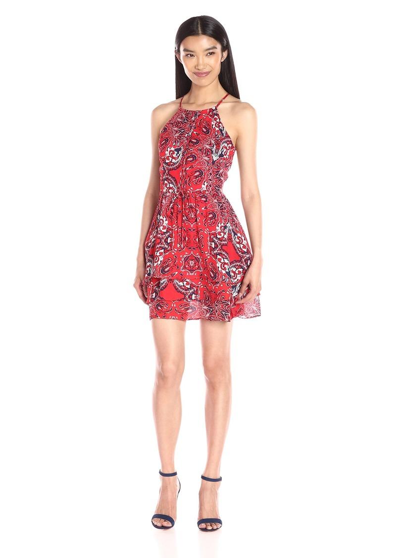 Parker Women's Dax Dress