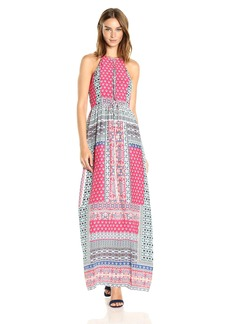 Parker Women's Daxxy Dress