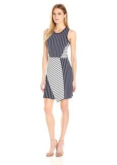 Parker Women's Deidra Knit Dress  S