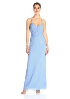 Parker Women's Dita Dress