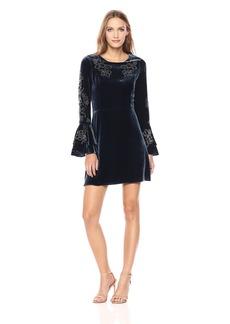 Parker Women's Donatella Dress