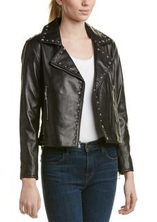 Parker Women's Easton Jacket  XS