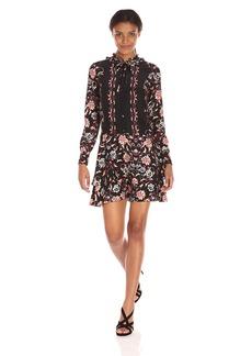 Parker Women's Eden Dress