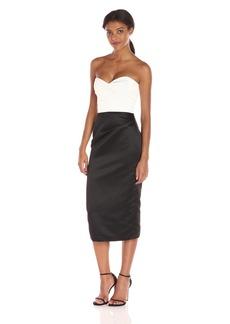 Parker Women's Eliana Dress