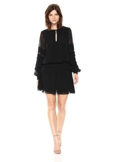 Parker Women's Ella Dress  XS