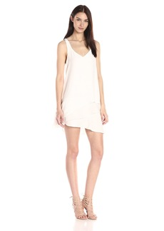 Parker Women's Eve Combo Dress