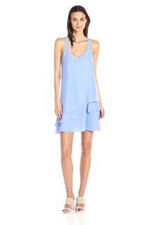 Parker Women's Eve Combo Dress  S
