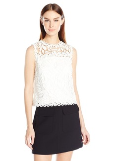 Parker Women's Fallon Top  M