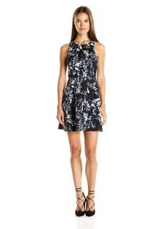 Parker Women's Felicity Dress