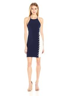 Parker Women's Florence Dress  L