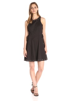 Parker Women's Flynn Dress