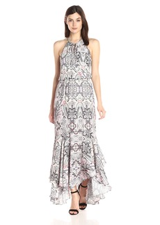 Parker Women's Francesca Dress