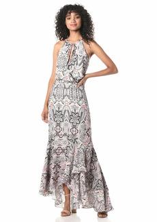 Parker Women's Francesca Dress