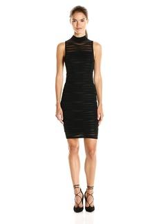 Parker Women's Gemma Knit Dress