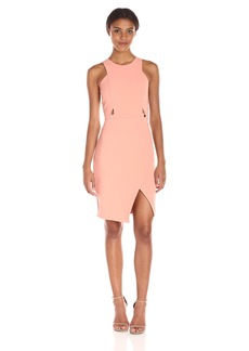 Parker Women's Gigi Dress