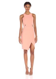 Parker Women's Gigi Dress