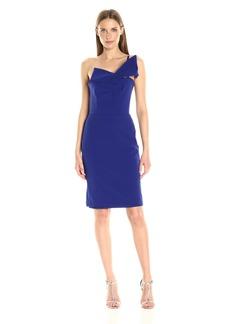 Parker Women's Giulianna Dress  L
