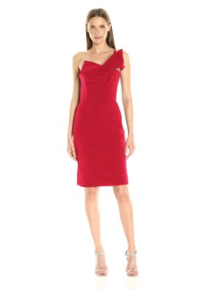 Parker Women's Giulianna Dress  M
