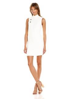 Parker Women's Grace Dress